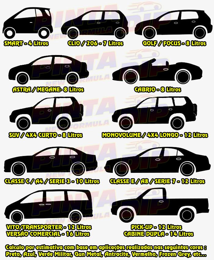 http://www.pintadip.com/comoaplicar/como_aplicar_pt_cars.png