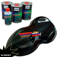 3K Protect Gloss Brilho 3.2L