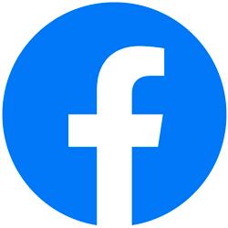 banner-categoria-facebook_mobile.png